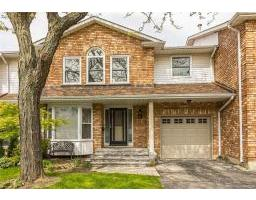 13 230 MEADOWBROOK Drive, ancaster, Ontario