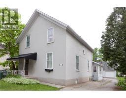 136 COOPER STREET, cambridge, Ontario