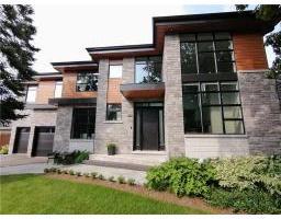 459 SMITH Lane, oakville, Ontario