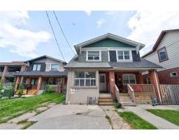 975 BROADVIEW Avenue, east york, Ontario