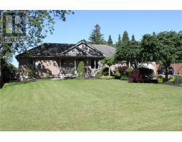 595479 HIGHWAY 59 HIGHWAY, woodstock, Ontario
