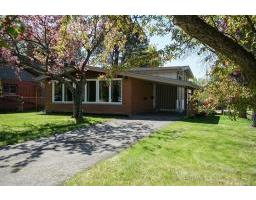 10 Autumn Leaf Road, dundas, Ontario