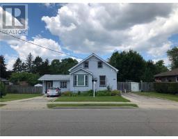 424 EAGLE Street S, cambridge, Ontario