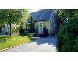 354 Queen Mary Drive, oakville, Ontario