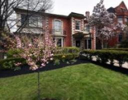 150 ABERDEEN Avenue, hamilton, Ontario