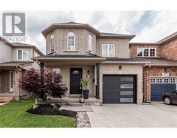 104 Flockhart Road, cambridge, Ontario