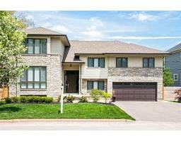 267 Lakeside Avenue, burlington, Ontario