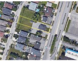 832 UPPER WENTWORTH Street, hamilton, Ontario