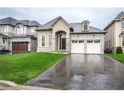 564 Highvalley Road, ancaster, Ontario