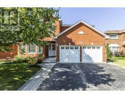 535 GRAND RIDGE Drive, cambridge, Ontario